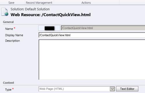 htmlwebresource