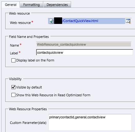 htmlwebresourceparameter